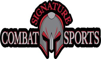 Signature Combat Sports