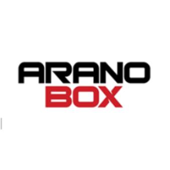 Arano Box