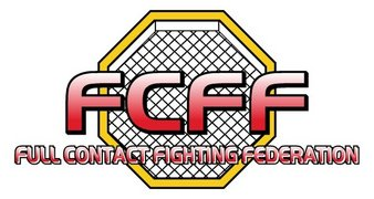 Full Contact Fighting Federation