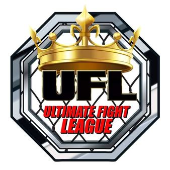 Ultimate Fight League