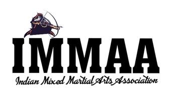 Indian Mixed Martial Arts Association
