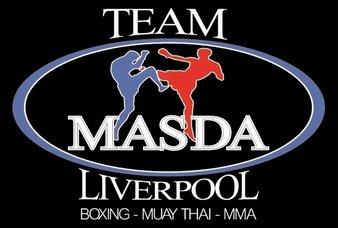 Masda Fight Night