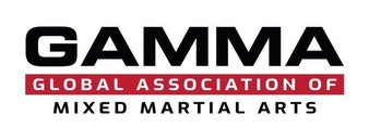 Global Association of Mixed Martial Arts