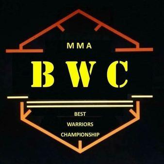 Best Warriors Championship