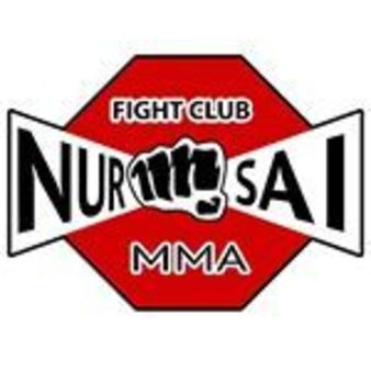 Nur-Sai Ultimate Championship