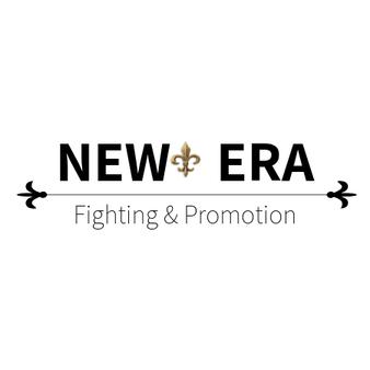 New Era Fighting