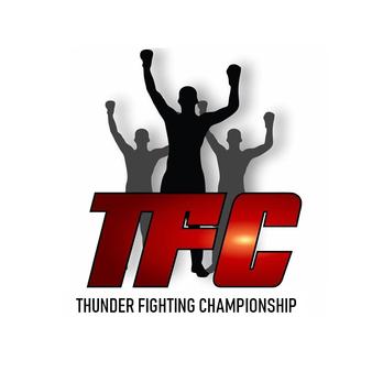 Thunder Fighting Championship