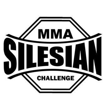 Silesian MMA Challenge