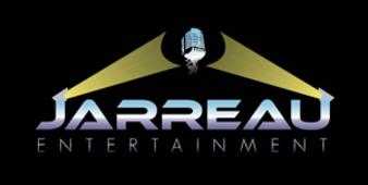 Jarreau Entertainment