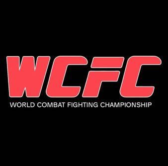 World Combat Fighting Championship