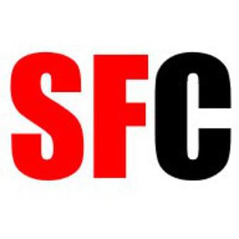 San Francisco Combat