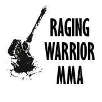 Raging Warrior Promotions