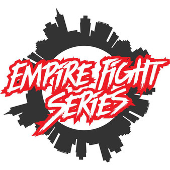 Empire Fight Series
