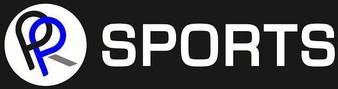 PR Sports Promotions