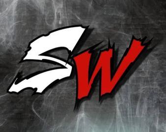 Supreme Warriors Fight League