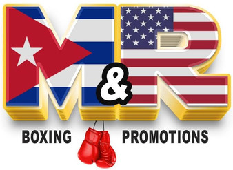 M&R Boxing Promotions
