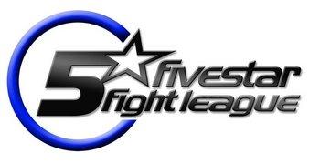 Fivestar Fight League