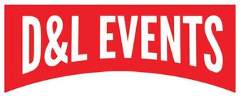 D&L Events