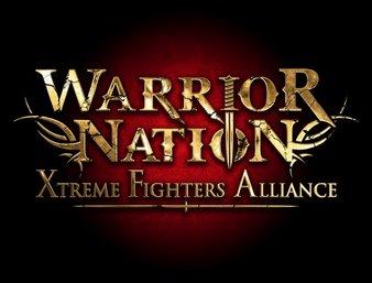 Warrior Nation Xtreme Fighters Alliance