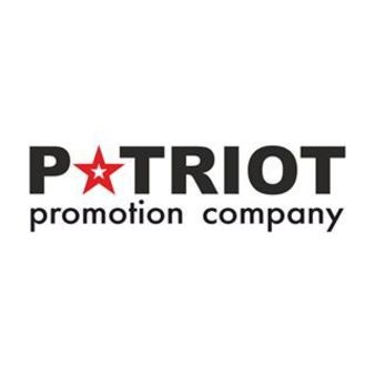 Patriot Boxing