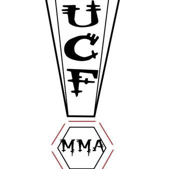 United Cage Fights