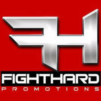 Fight Hard Promotions