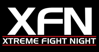 Xtreme Fighting League