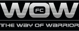 Way of Warriors FC