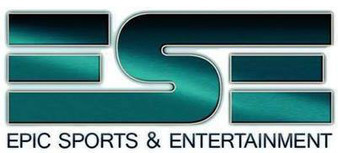 Epic Sports & Entertainment