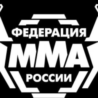 Federation of MMA Russia