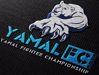 Yamal FC