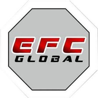 Ertaimash Fighting Championship