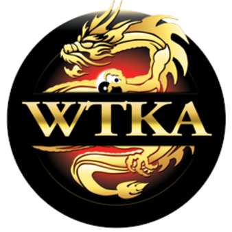 World Traditional Kickboxing Association