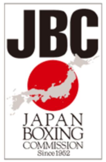 Japan Boxing Commission