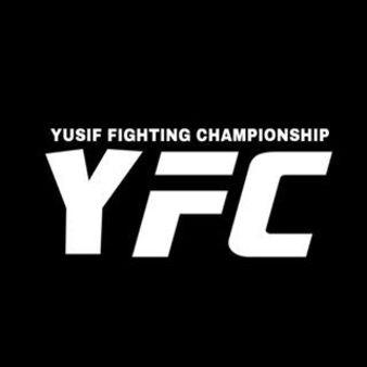 Yusif Fighting Championship