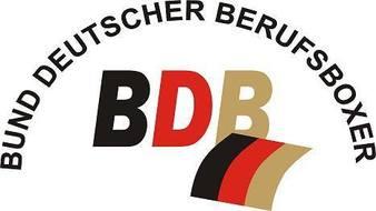Bund Deutscher Berufsboxer