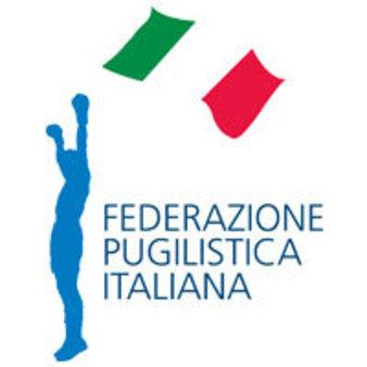 Italian Boxing Federation