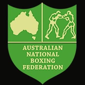 Australian National Boxing Federation