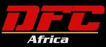 DFC Africa