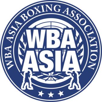 WBA Asia