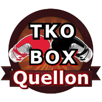 TKO Box Quellon