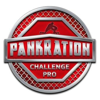 Pankration Challenge Pro