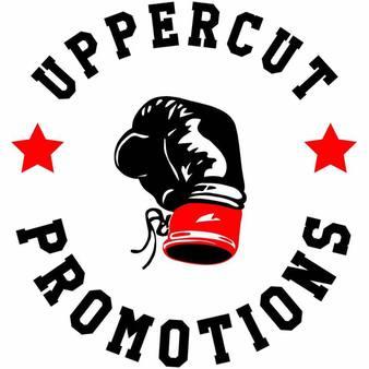 Uppercut Boxing Promotions