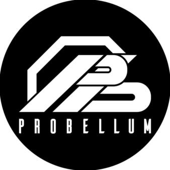 Probellum MMA