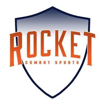 Rocket Combat Sports