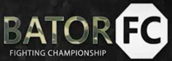Bator Fighting Championship