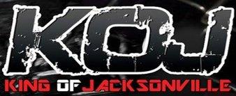 King of Jacksonville