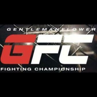 Gentleman Flower Fighting Championship