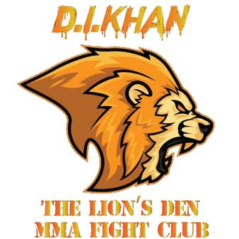 Lion's Fighting Championship