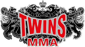 Twins MMA
